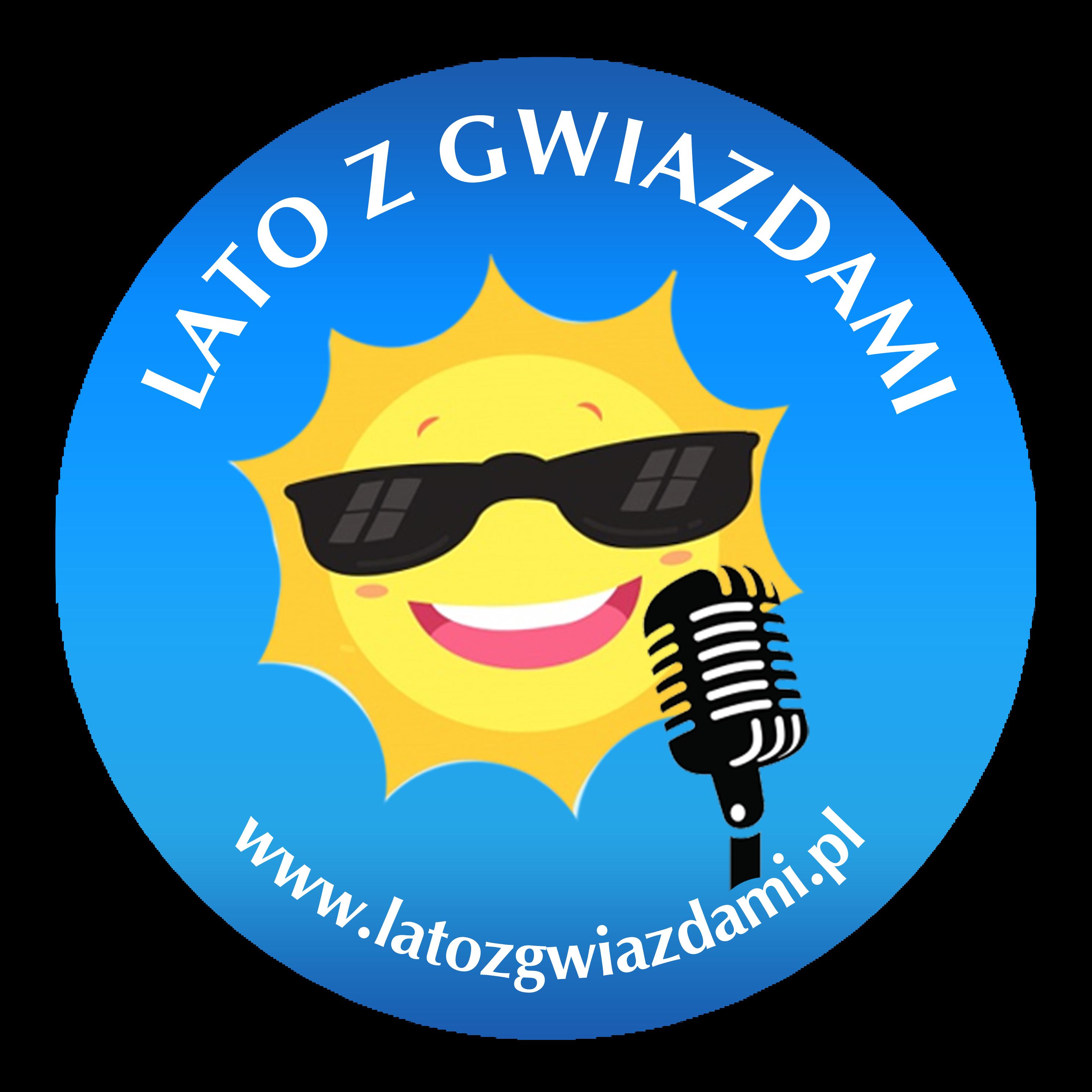 Lato z Gwiazdami ZALEW OSTROWY 2021